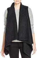 Soft Joie Orrin Boucle Sweater Vest