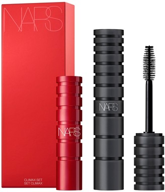 NARS Climax Uncensored Set