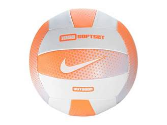 Nike 1000 Softset Outdoor Volleyball 18P (5)
