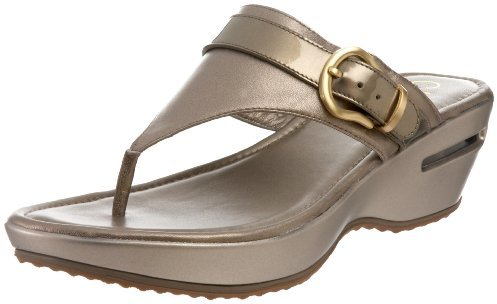 Cole Haan Women's Air Maddy Tantivy Thong Sandal