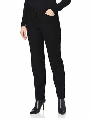Brax Women's Style Celine Trouser