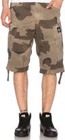 G Star G-Star Rovic Loose Shorts