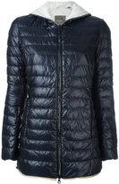 Duvetica 'Aingeal' jacket - women - Polyamide - 40