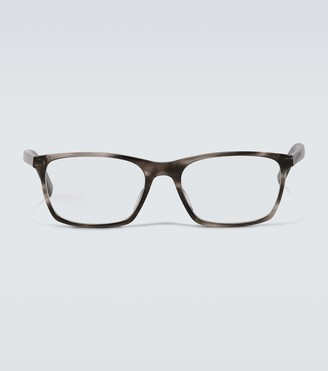 Christian Dior BlackTie273S glasses