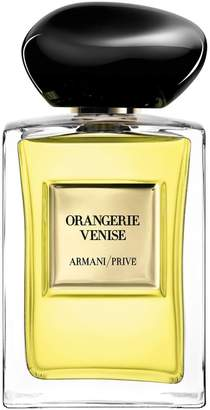 Giorgio Armani Orangerie Venise Eau de Toilette