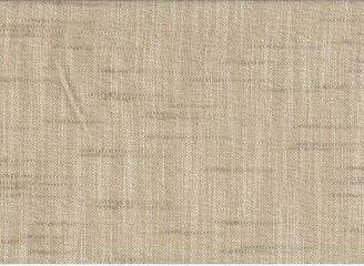 Highland Dunes OphAlie Armchair Upholstery Color: Meeks Shell
