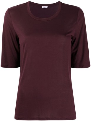 Filippa K Elena short-sleeve T-shirt