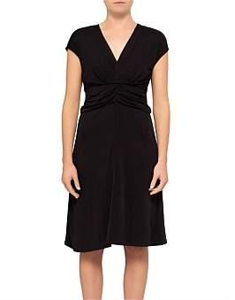 Marella Sofia Dress
