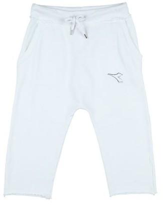 Diadora Casual trouser