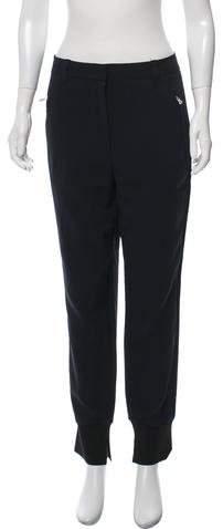 3.1 Phillip Lim Pinstripe Skinny Pants w/ Tags