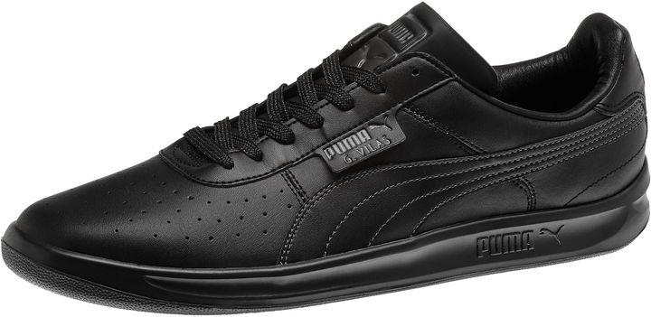 Puma G. Vilas L2 Men's Sneakers