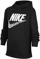 Nike Cotton Hoodie, 6-16 Years