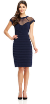 Maggy London Bethany Dress