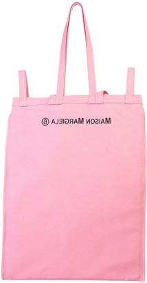 MM6 MAISON MARGIELA Branded Bag