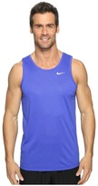 Nike Legend Tank Top