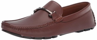 Kenneth Cole Unlisted by Men's Hope Driver D Driving Style Loafer