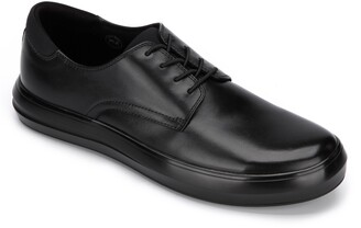 Kenneth Cole New York The Mover Lace-Up Derby