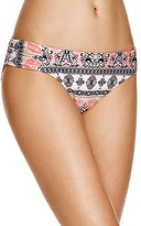 BECCA® by Rebecca Virtue Belly Dancer American Bikini Bottom