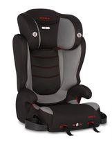 Diono DionoTM Cambria® Highback Booster Child Seat in Graphite