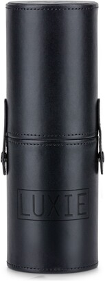 Luxie Black Perfection Brush Cup Holder