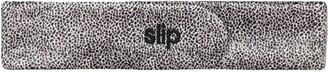 Slip Leopard Print Glam Band