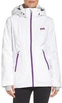 Helly Hansen Spirit Waterproof Insulated Jacket