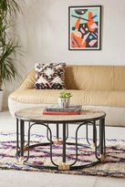 Urban Outfitters Demba Coffee Table