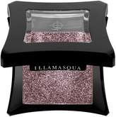 Illamasqua Powder Eyeshadow Ritual