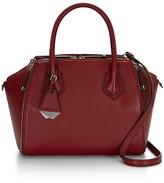 Rebecca Minkoff Exclusive Mini Perry Satchel Bag