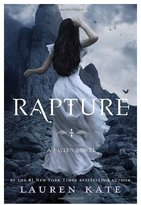 Rapture Book 4)