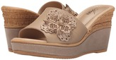 Spring Step Montanara Women's Shoes