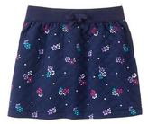 Gymboree Quilted Skirt
