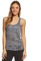 Jala Clothing Yoga Gives Back Yoga Tank Top 8156609
