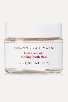 Susanne Kaufmann Healing Earth Mask, 50ml - one size