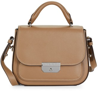 Marc Jacobs Mini Rider Top Handle Bag