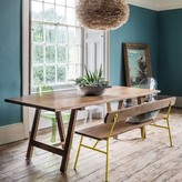 Graham and Green Graham Large Dining Table