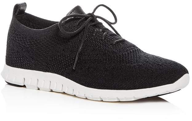 cbbbff053c Cole Haan Oxford Shoes Women - ShopStyle