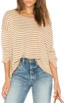 Splendid Tremont Sweater