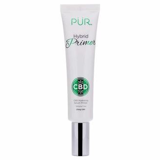 Pur Hybrid Primer CBD Hydrating Priming Serum