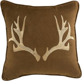 Croscill Classics Sunset Fashion Decorative Pillow