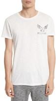 Belstaff Men's Hamberton Logo T-Shirt