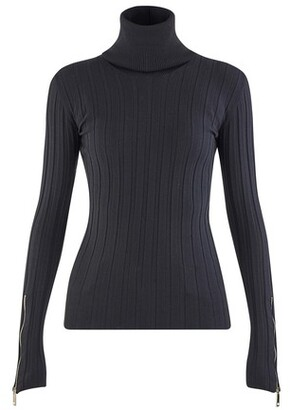 Coliac Thin hooded jumper