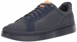 UGG Men's CALI Sneaker Low MLT