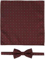 Selected Kirk Tie/Bow Tie Box