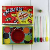 Nest Catch Em Vintage Family Party Game