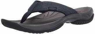 Keen Men's KONA FLIP Flat Sandal