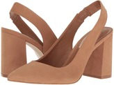 Steve Madden Dove Women's Shoes