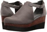 Cordani Mara-2 Women's Shoes