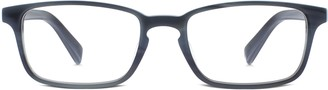 Warby Parker Hardy Extra Wide