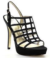 Adrianna Papell Maya Dress Sandals